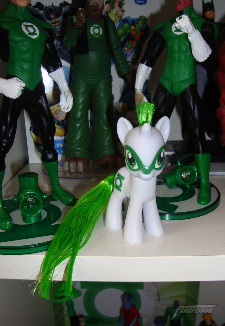 green-lantern-little-pony-jpg