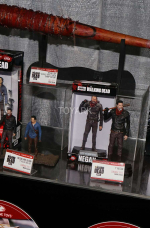 McFarlane Toys - The Walking Dead