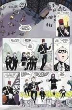 umbrella-academy-5
