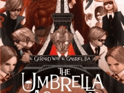 umbrella-academy-4