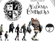 umbrella-academy-6