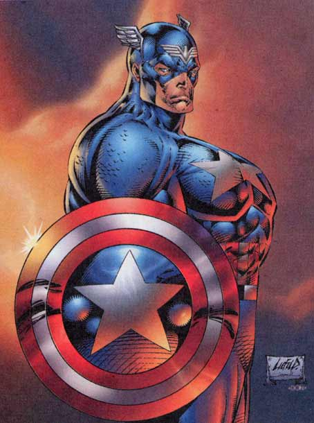 rob-liefield-captain-america