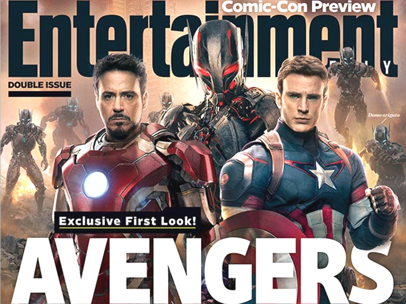 vingadores-era-de-ultron-first-00