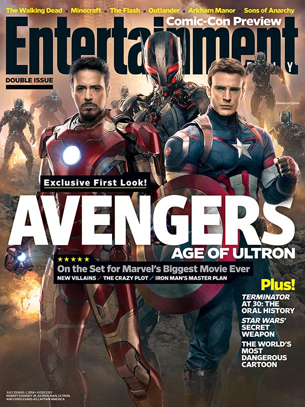 vingadores-era-de-ultron-first-09