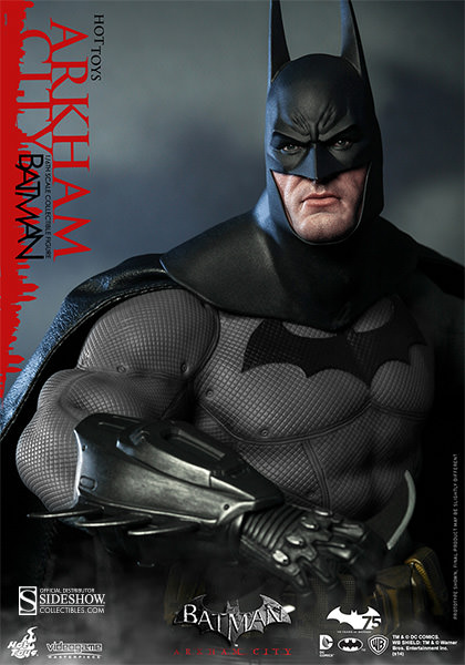 batman-arkham-city-005