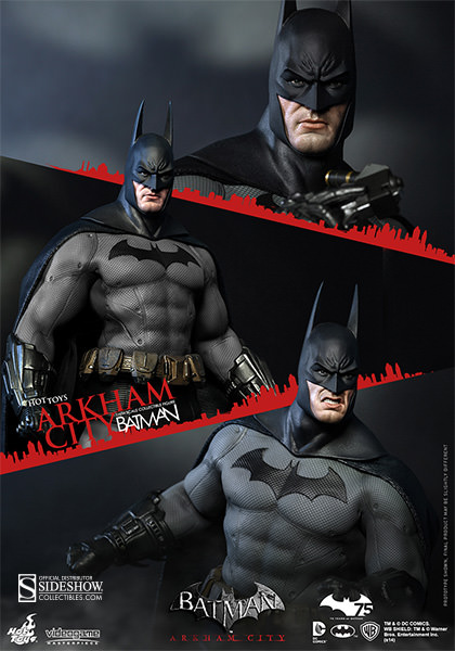 batman-arkham-city-007