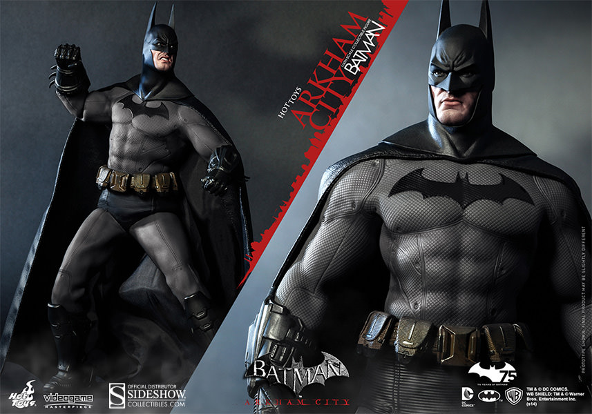 batman-arkham-city-009