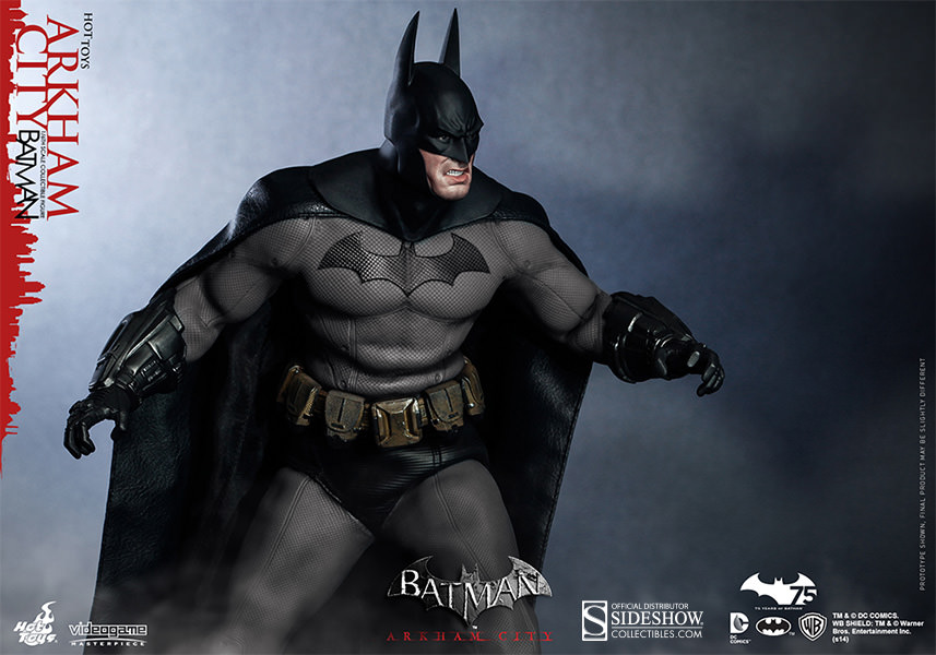 batman-arkham-city-011