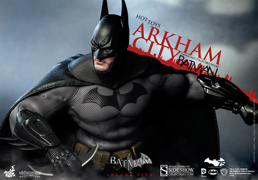batman-arkham-city-012