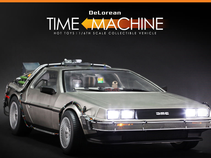 delorean-000