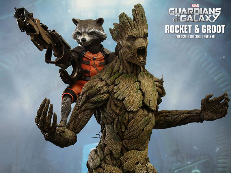 rocket-groot-hot-toys-00