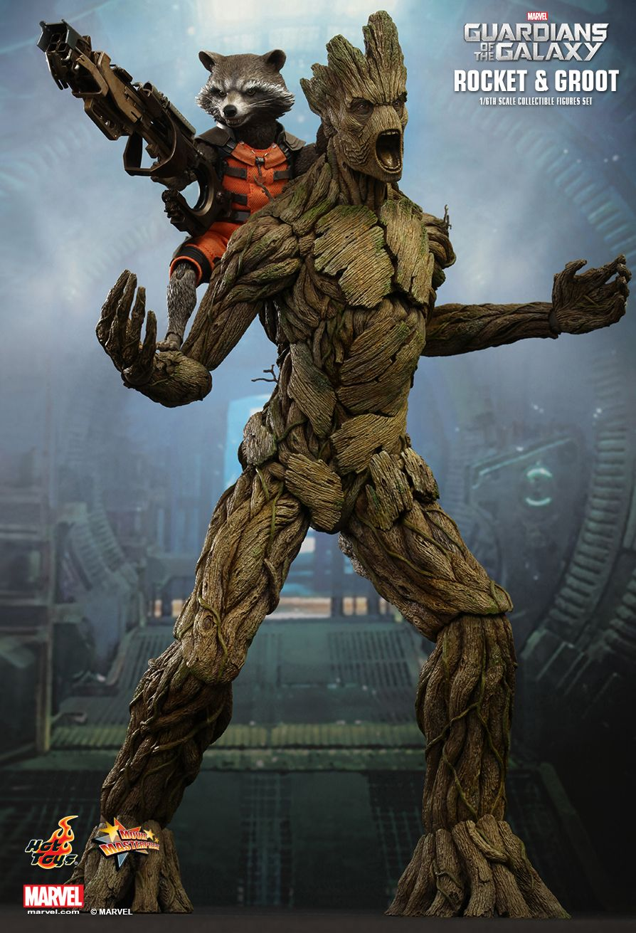 rocket-groot-hot-toys-01