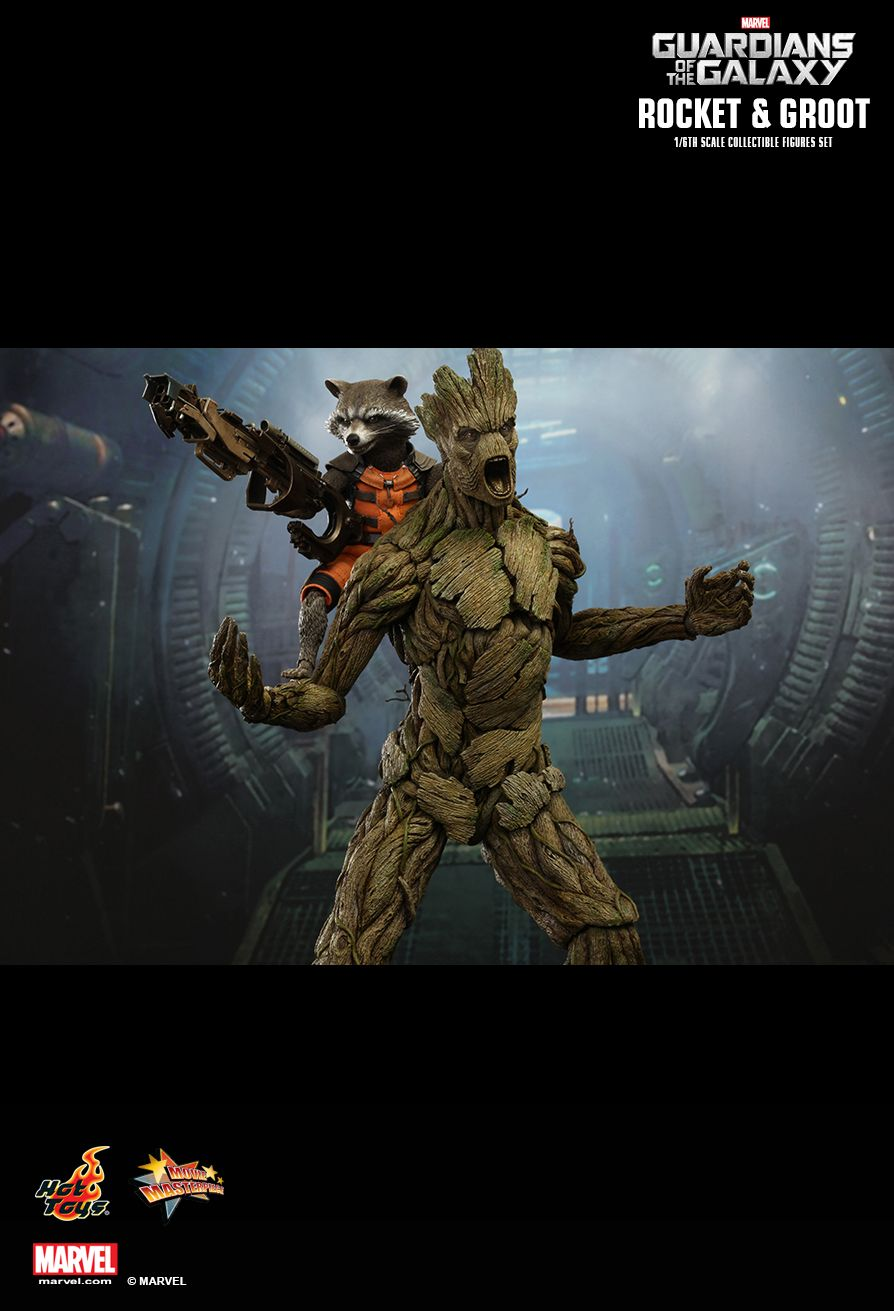 rocket-groot-hot-toys-02