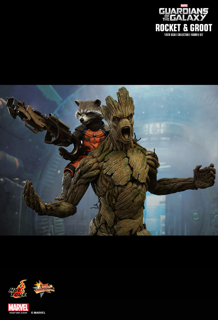 rocket-groot-hot-toys-03