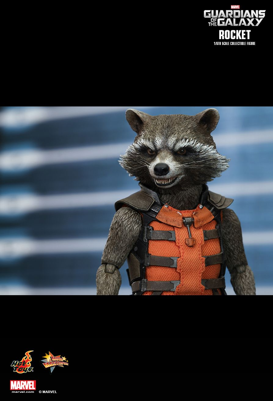 rocket-groot-hot-toys-04