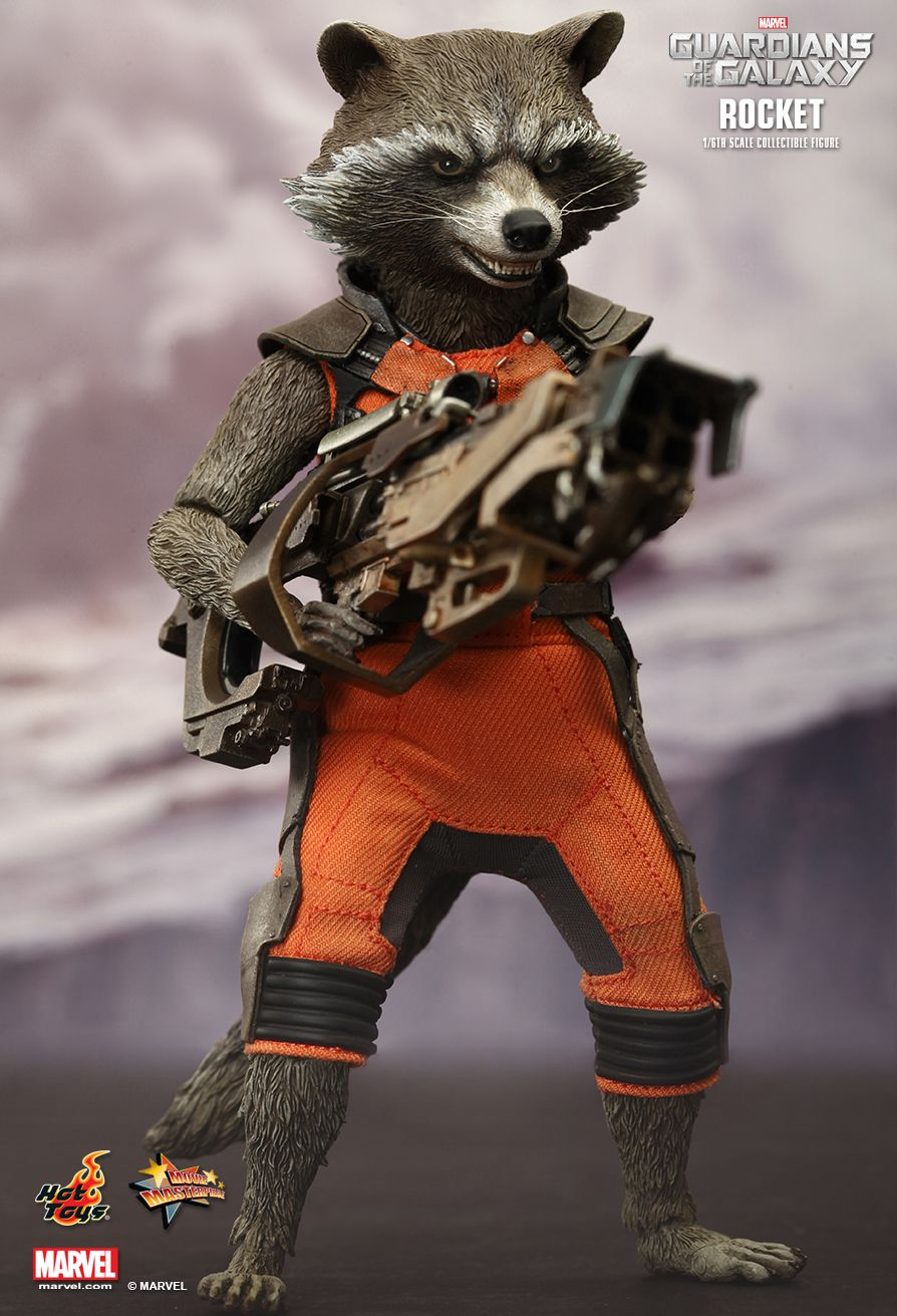 rocket-groot-hot-toys-05