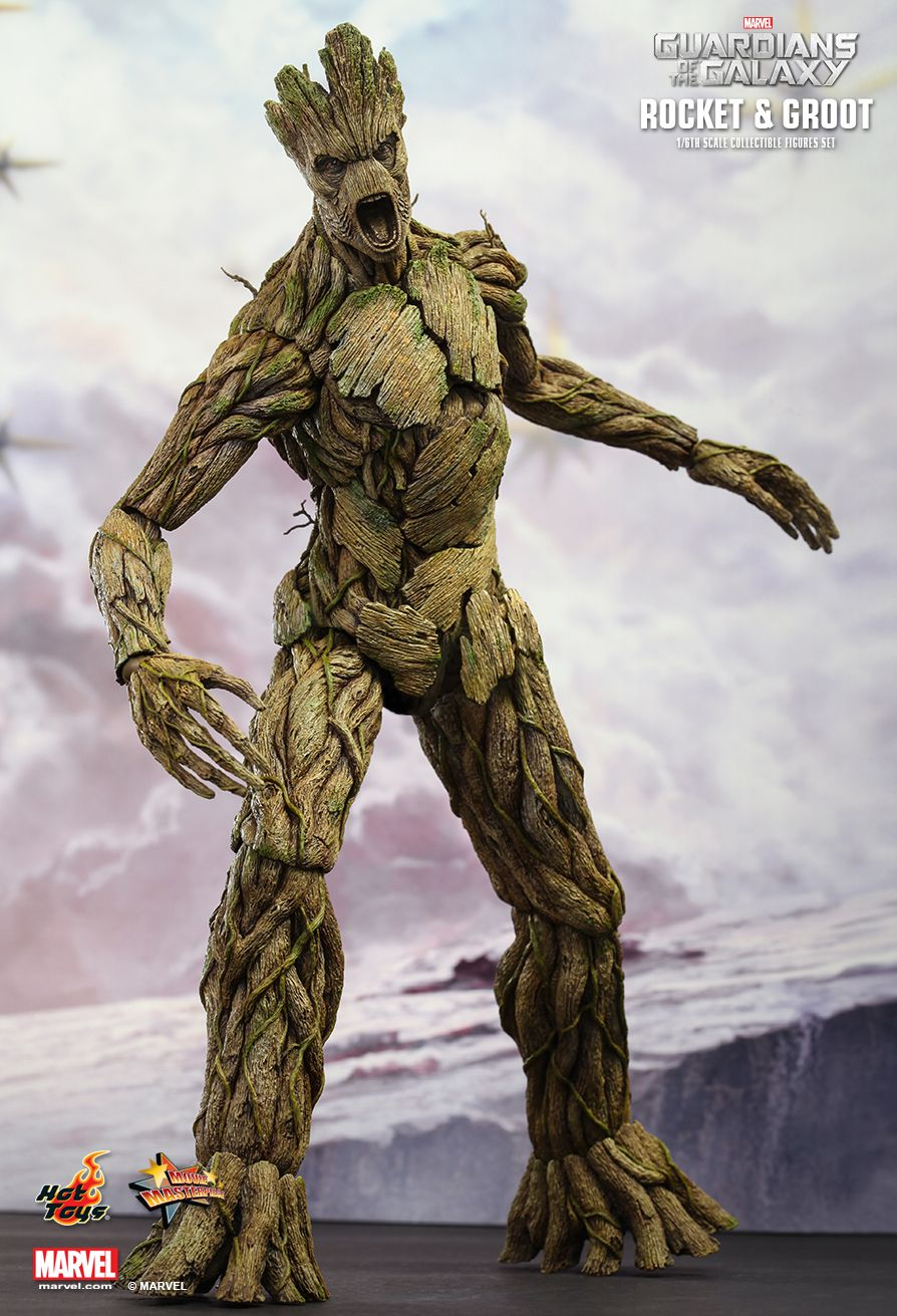 rocket-groot-hot-toys-06