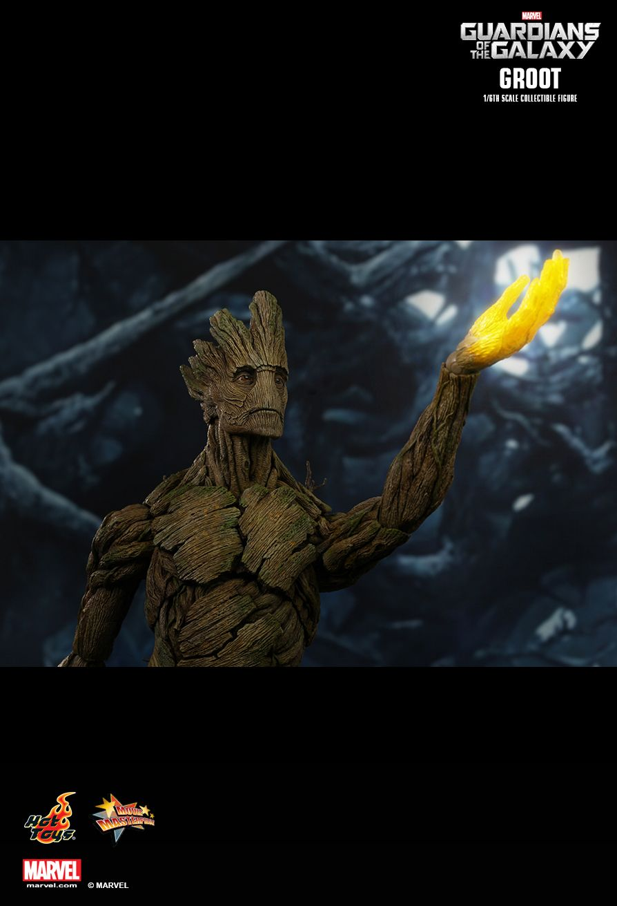rocket-groot-hot-toys-07