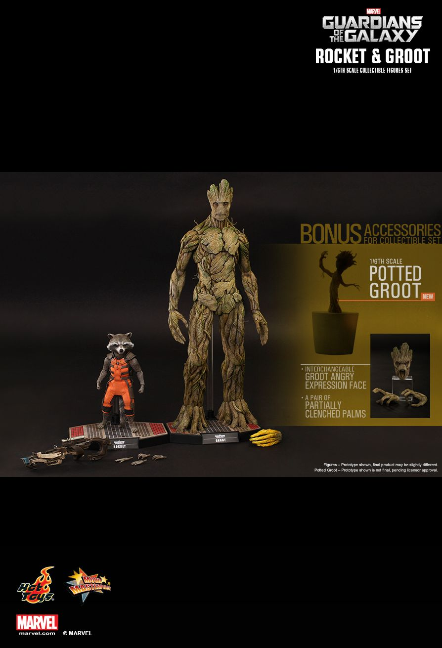 rocket-groot-hot-toys-08
