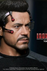 tony-stark-iron-man-3-hot-toys-09