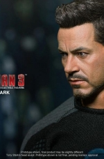 tony-stark-iron-man-3-hot-toys-12
