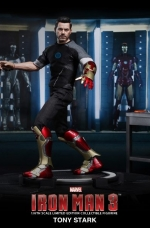 tony-stark-iron-man-3-hot-toys-19