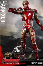 homem-de-ferro-Mark-XLIII-ERA-DE-ULTRON-hot-toys-02