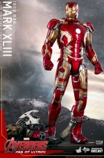 homem-de-ferro-Mark-XLIII-ERA-DE-ULTRON-hot-toys-03