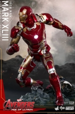 homem-de-ferro-Mark-XLIII-ERA-DE-ULTRON-hot-toys-07