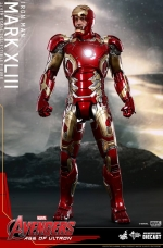 homem-de-ferro-Mark-XLIII-ERA-DE-ULTRON-hot-toys-10