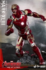 homem-de-ferro-Mark-XLIII-ERA-DE-ULTRON-hot-toys-11