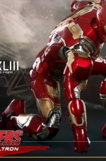 homem-de-ferro-Mark-XLIII-ERA-DE-ULTRON-hot-toys-14
