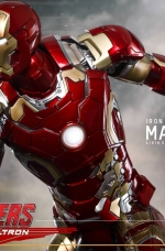 homem-de-ferro-Mark-XLIII-ERA-DE-ULTRON-hot-toys-16