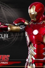 homem-de-ferro-Mark-XLIII-ERA-DE-ULTRON-hot-toys-17