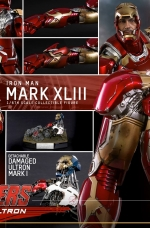 homem-de-ferro-Mark-XLIII-ERA-DE-ULTRON-hot-toys-20