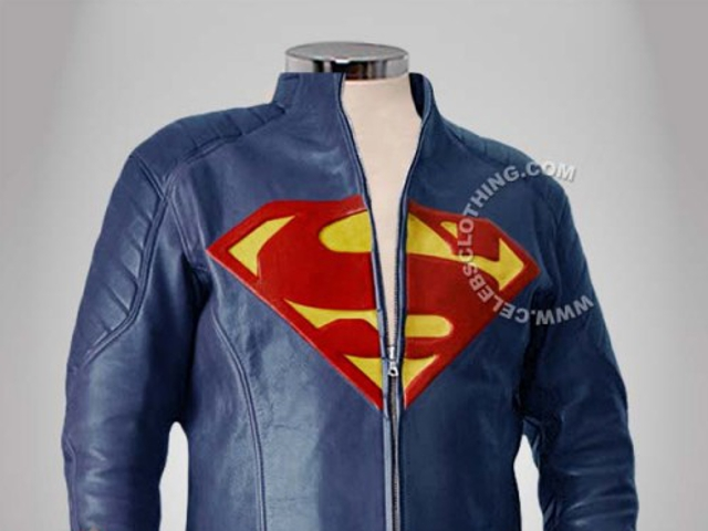 vivo-quebrado-clark_kent_leather_jacket-thumb-jpg