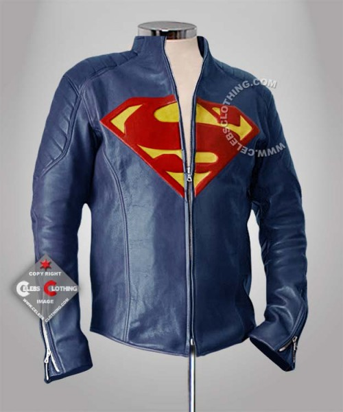 vivo-quebrado-men_of_steel_jacket__26204_std-jpg