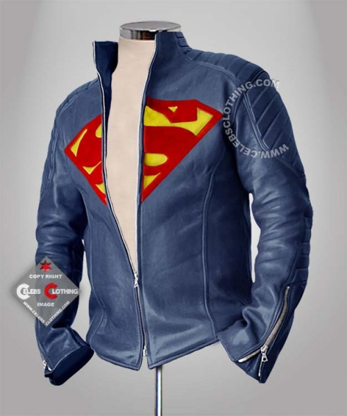 vivo-quebrado-superman_jacket__39291_std-jpg