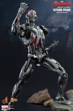 ultron-prime-hot-toys-01