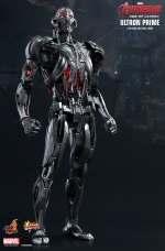 ultron-prime-hot-toys-02