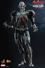ultron-prime-hot-toys-03