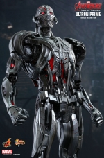 ultron-prime-hot-toys-04