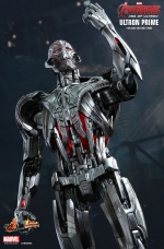 ultron-prime-hot-toys-05
