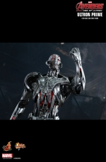 ultron-prime-hot-toys-08