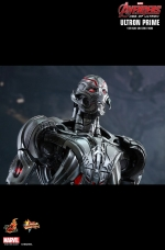 ultron-prime-hot-toys-10