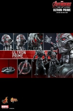 ultron-prime-hot-toys-12