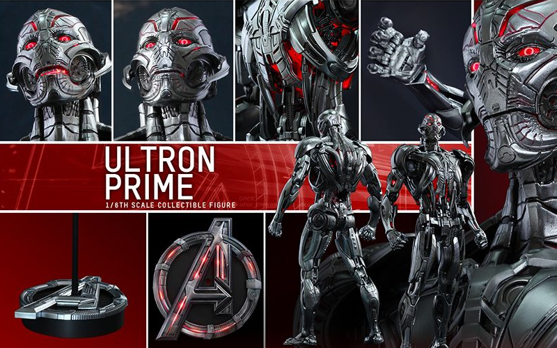 ultron-prime-hot-toys-00