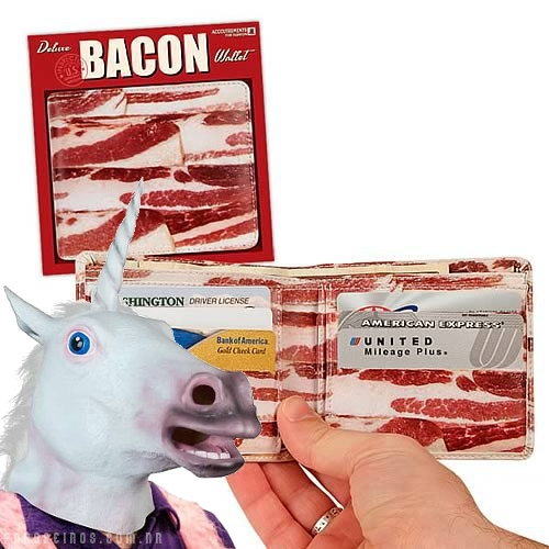 carteira-bacon-unicornio