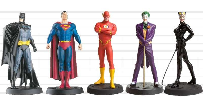 eaglemoss-dc-comics-01