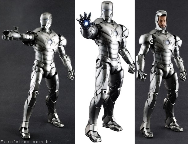 iron-man-mark-ii
